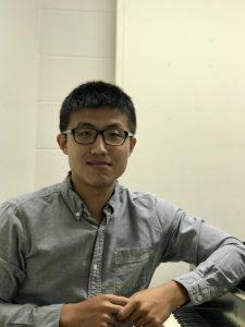 Ying-Wang