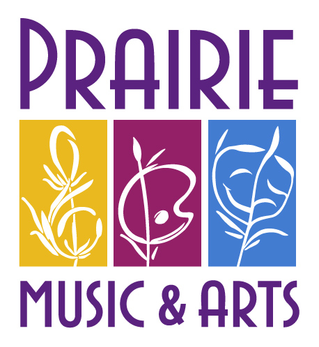 Prairie Music & Arts