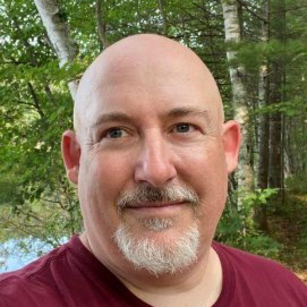 Website Michael Engleson