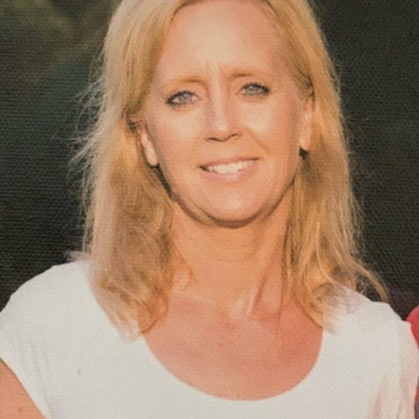 Website Rebecca Ketelsen